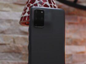 modulo-camara-trasera-Samsung-Galaxy-S20-Plus