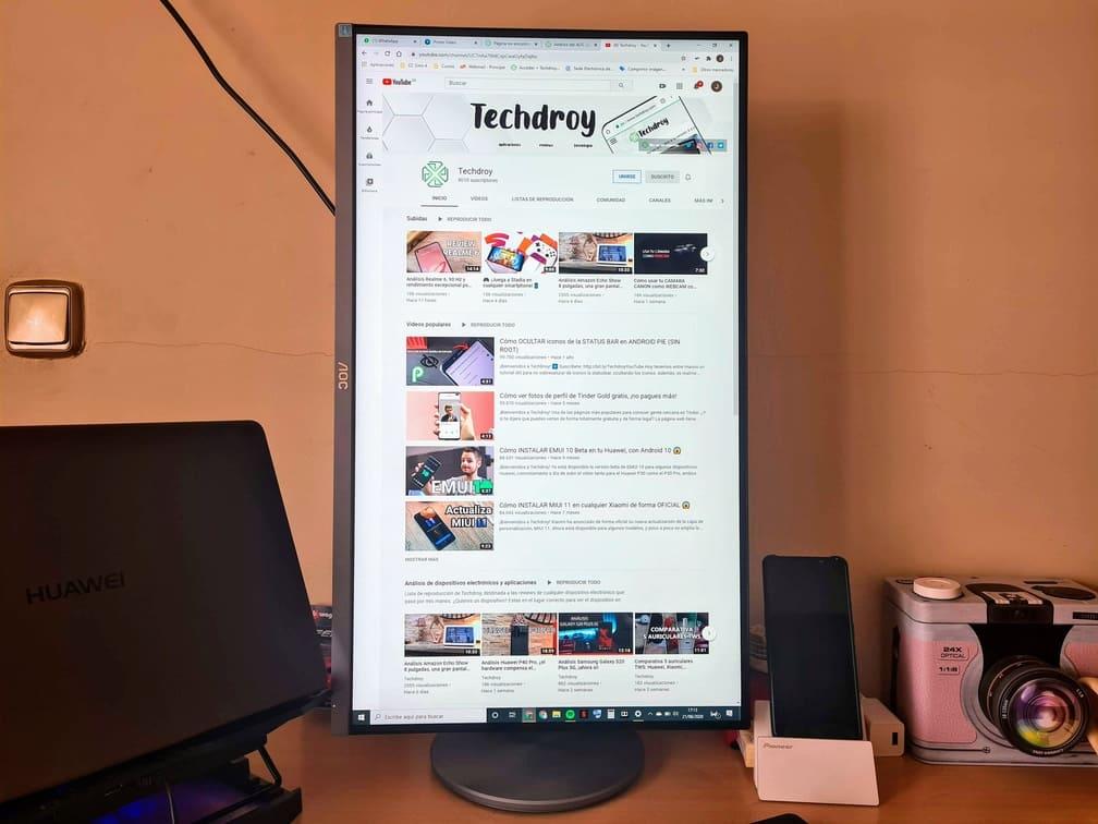 monitor-AOC-U2790PQU-en-vertical