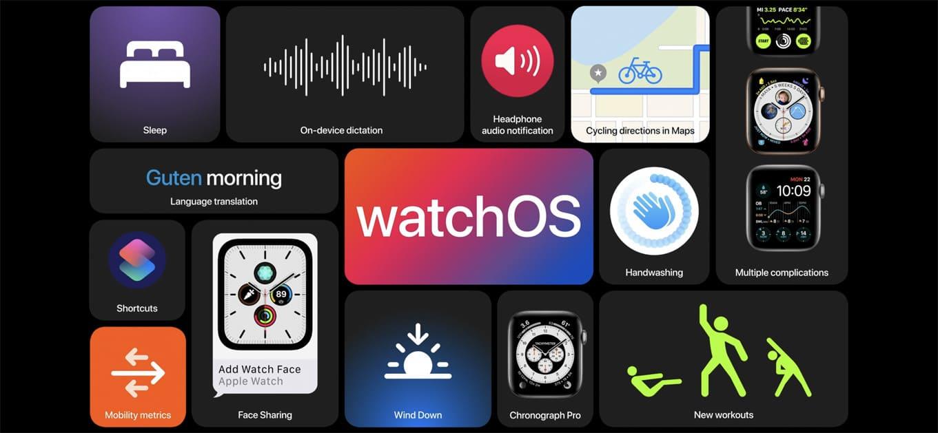 novedades-watch-OS-7