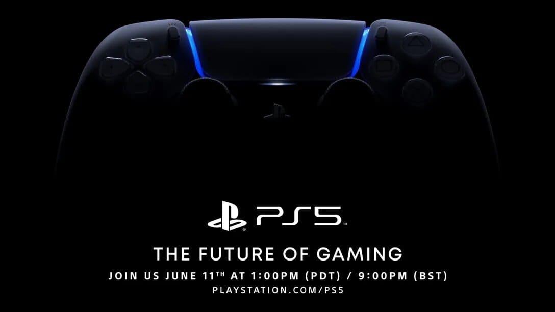 nueva-fecha-evento-juegos-PlayStation-5