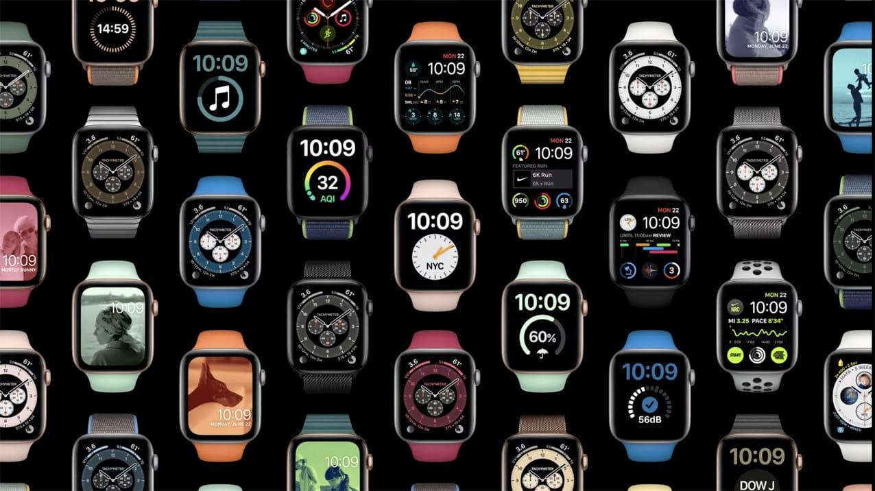 nuevas-esferas-watch-OS-7