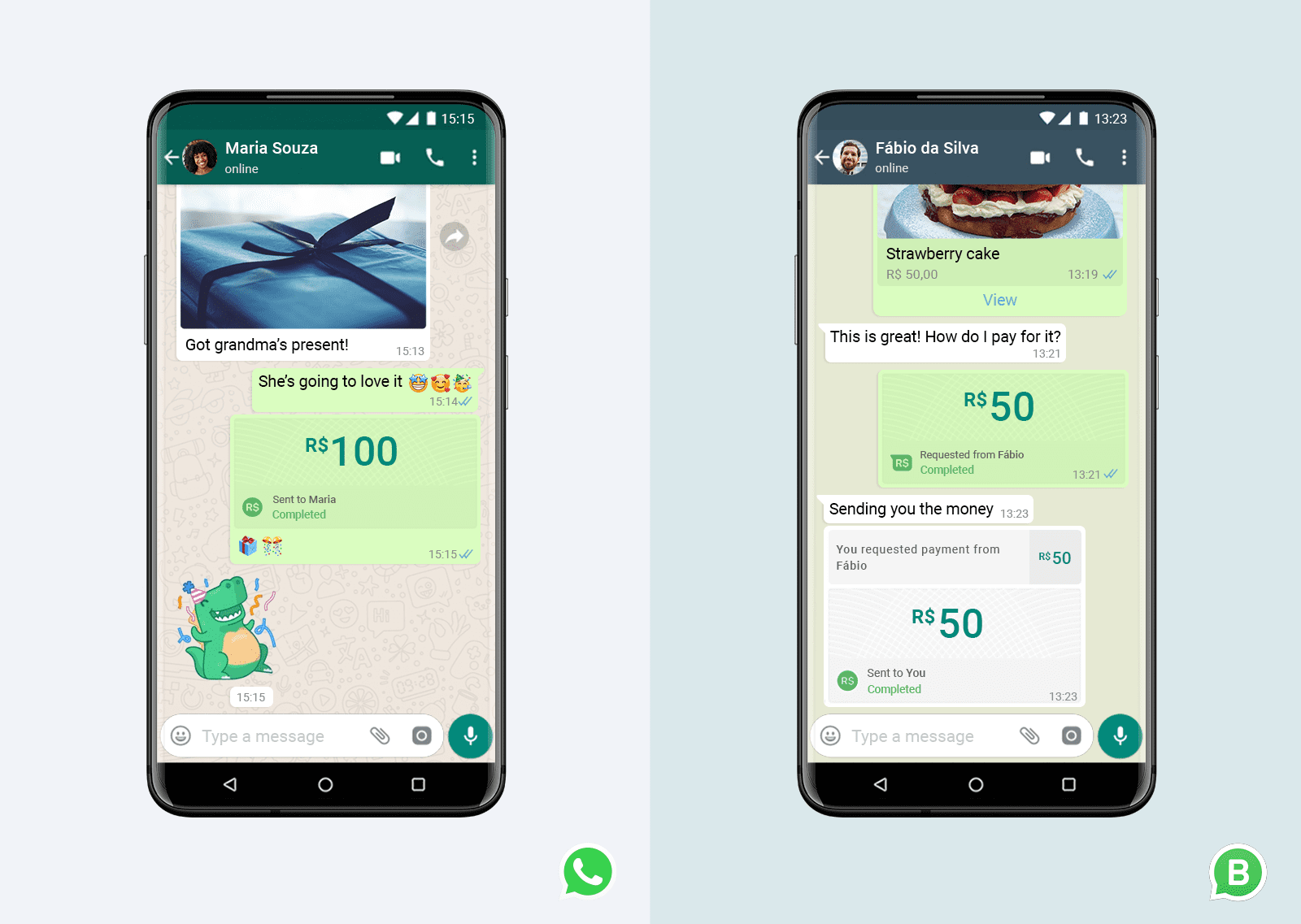 pagos-moviles-WhatsApp