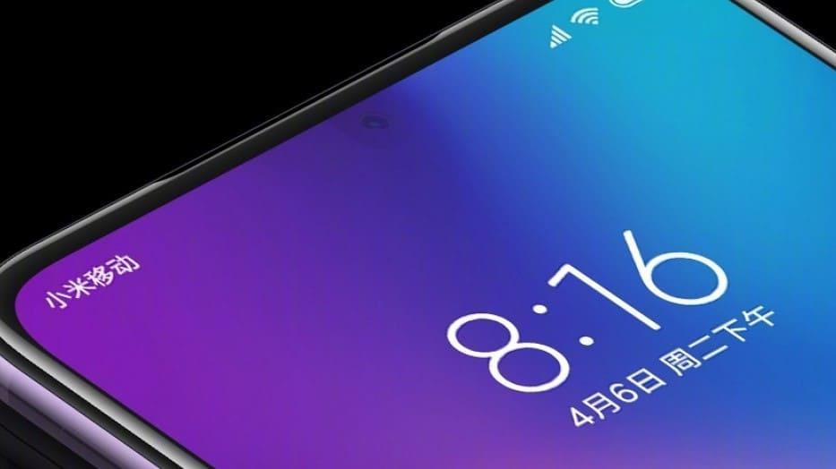 paneles-pantalla-Xiaomi