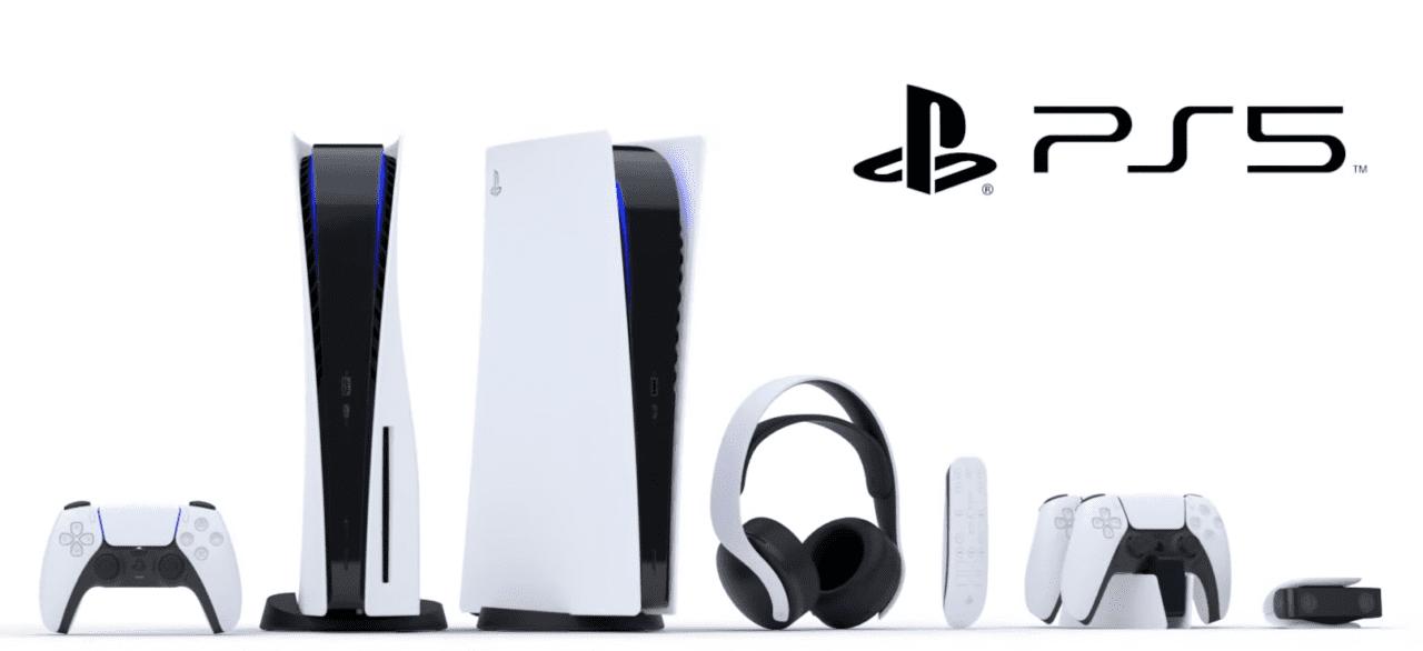 presentacion-oficial-productos-PlayStation-5