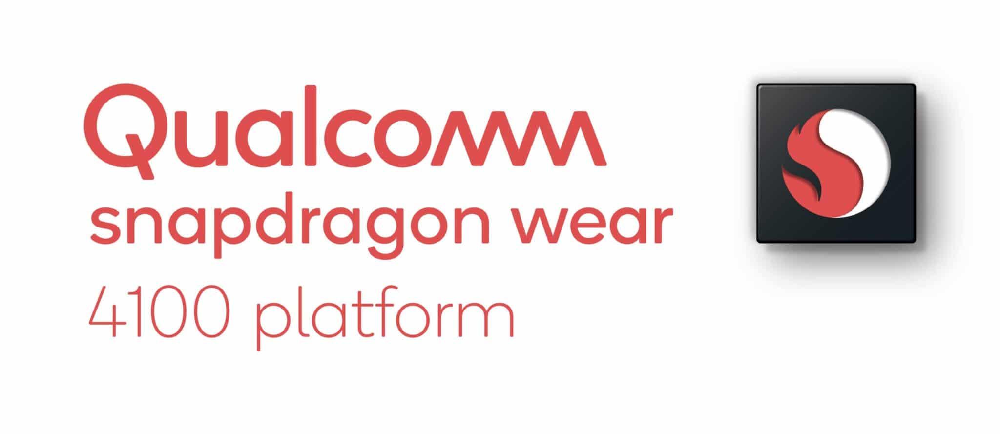 qualcomm-snapdragon-wear-4100