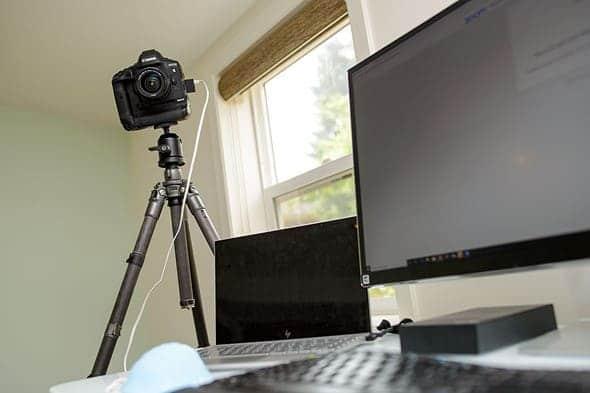 streaming-camara-canon-como-webcam