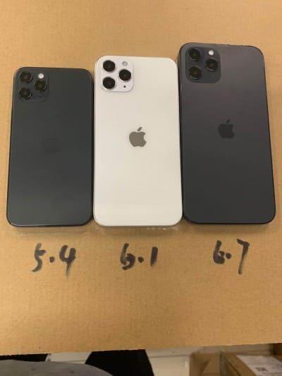 supuestos-iPhone-12-dimensiones