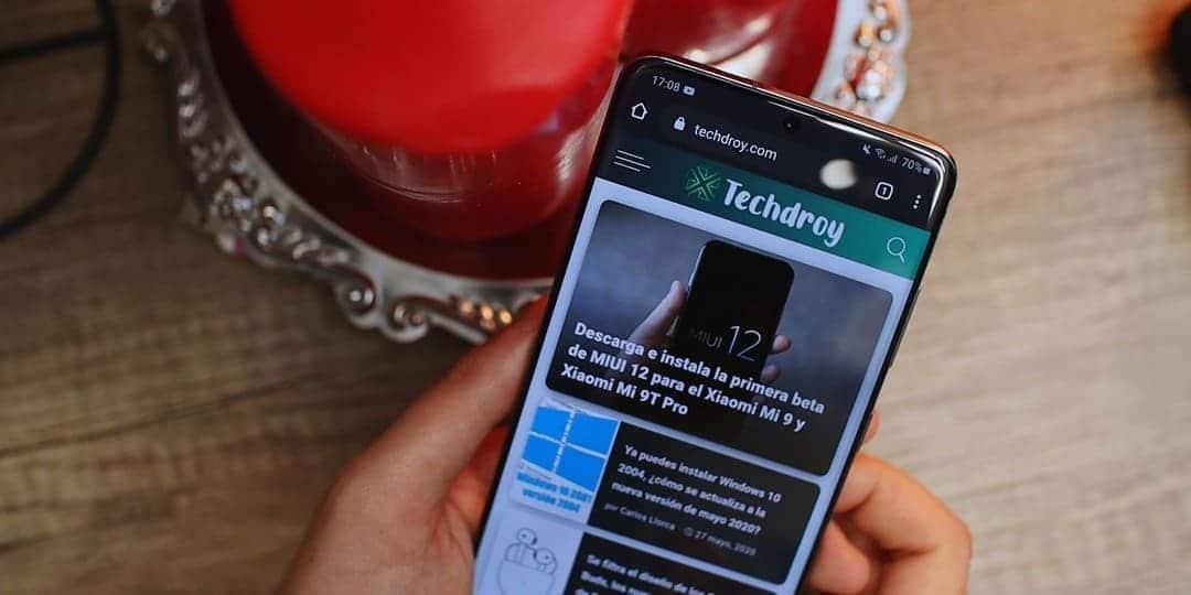 techdroy-Samsung-Galaxy-S20-Plus
