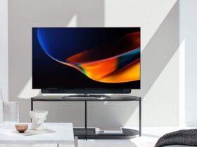 televisor-oneplus-q1-2020