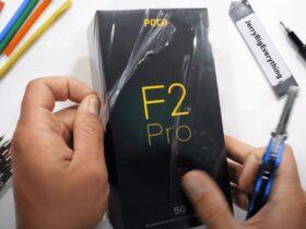 test-resistencia-poco-f2-pro