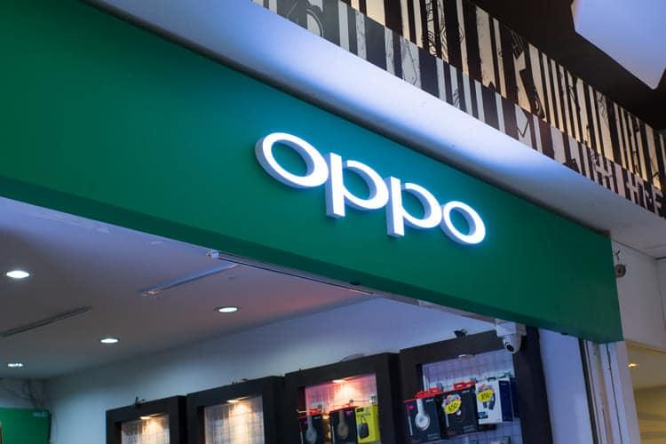 tienda-logotipo-oppo