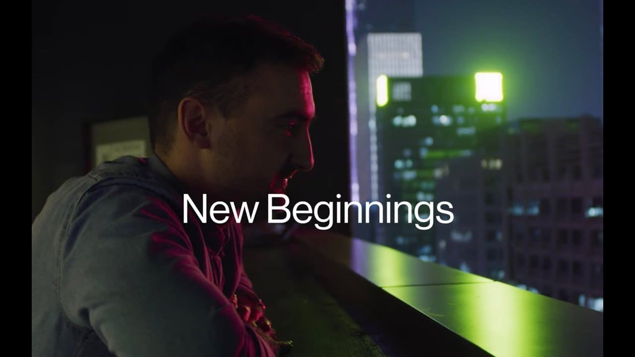 trailer-documental-OnePlus-New-Beginnings