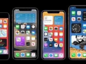 widgets-apple-ios-14