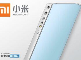 xiaomi-patente-smartphone-plegable-2020