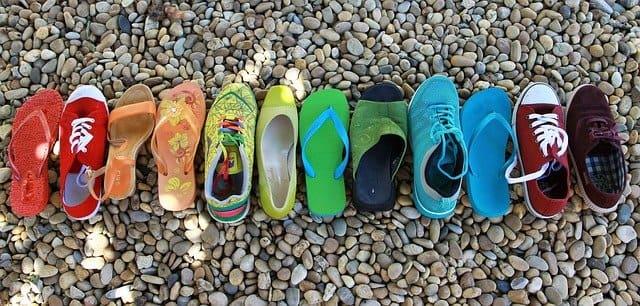 zapatos-arcoiris-lgbtiq