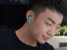 Carl-Pei-OnePlus-Buds-filtrados