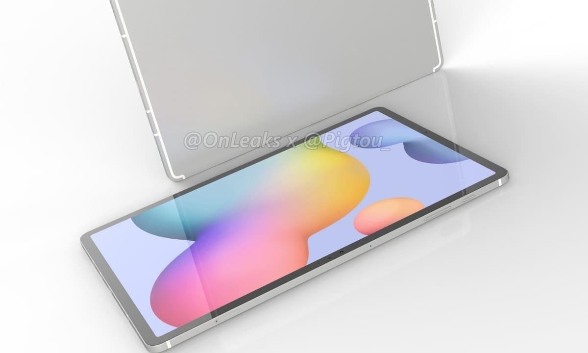 Galaxy-Tab-S7-render-filtrado