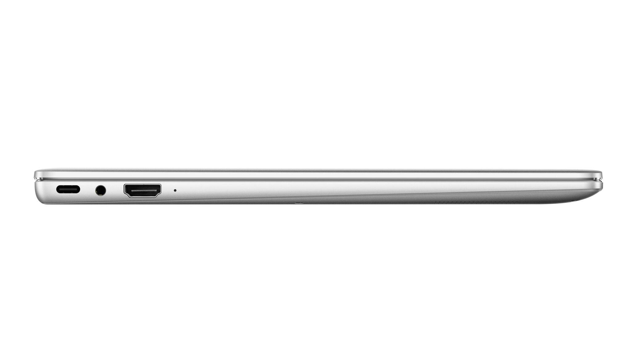 Huawei-Matebook-14-conectores-lateral-izquierdo