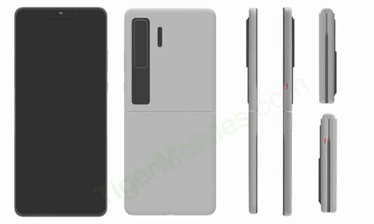 Huawei-patenta-dispositivo-plegable-tipo-concha