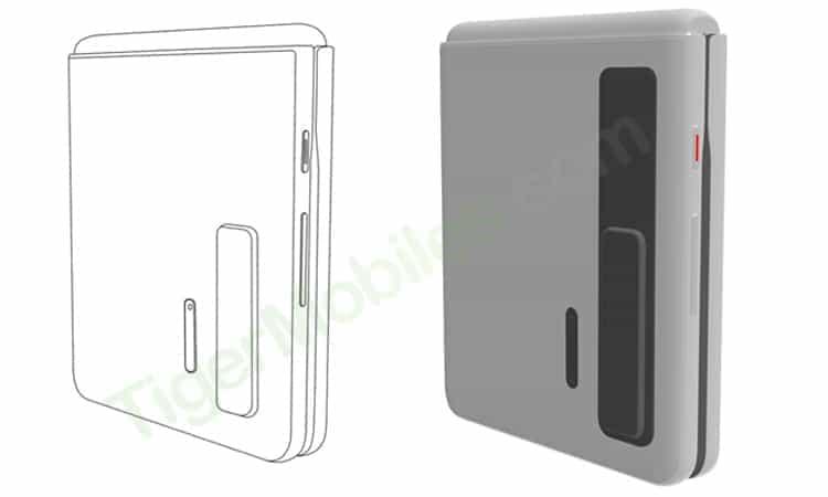 Huawei-patente-dispositivo-plegable-tipo-concha