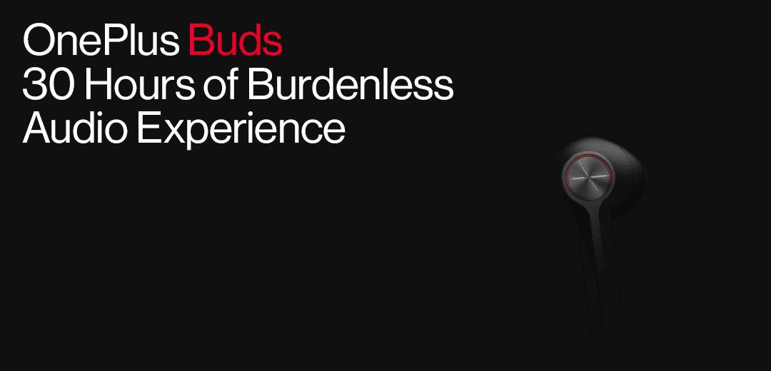 OnePlus-Buds-horas-bateria-empresa