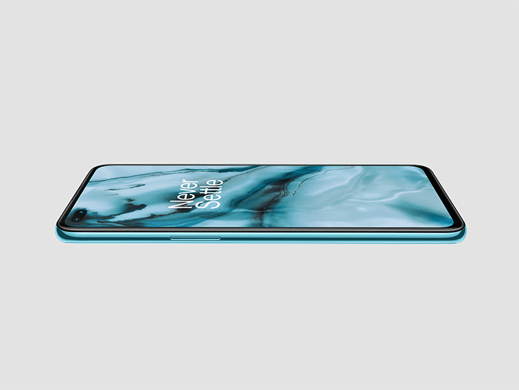 OnePlus-Nord-azul-2