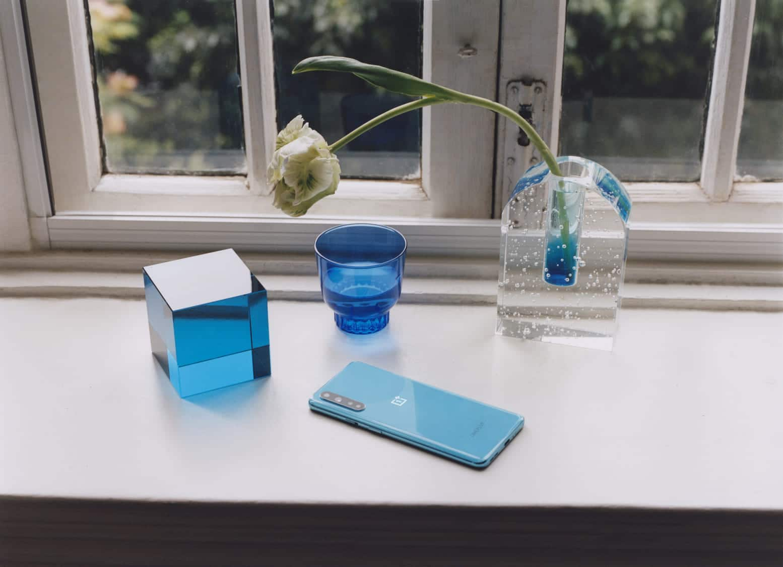 OnePlus-Nord-azul-promo