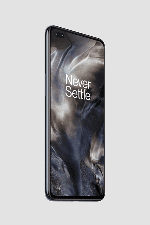 OnePlus-Nord-gris-2
