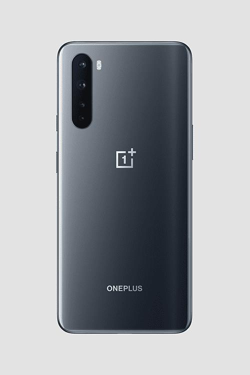 OnePlus-Nord-gris-trasera