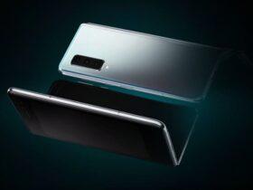 Samsung-Galaxy-Z-Fold