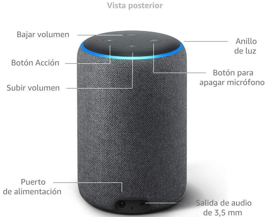 amazon-echo-plus-elementos-externos-botonera-alexa