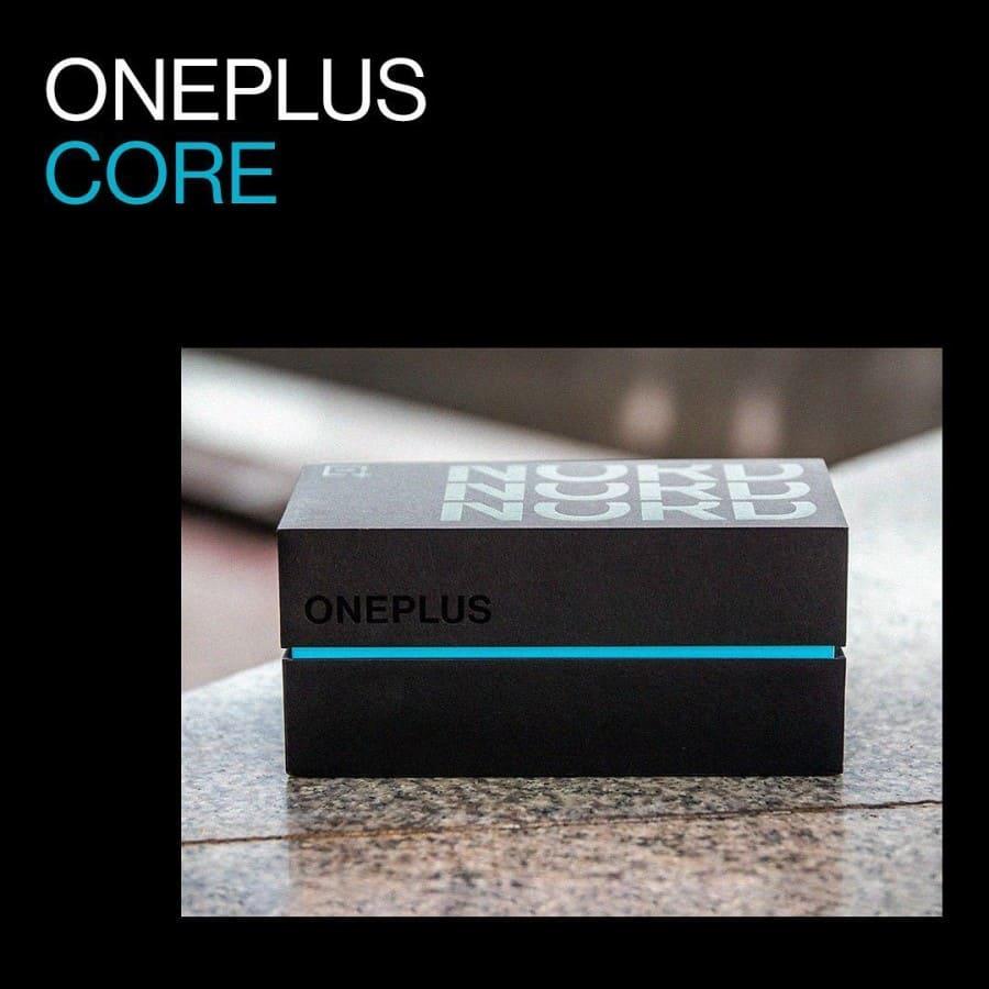 caja-misteriosa-OnePlus-Nord