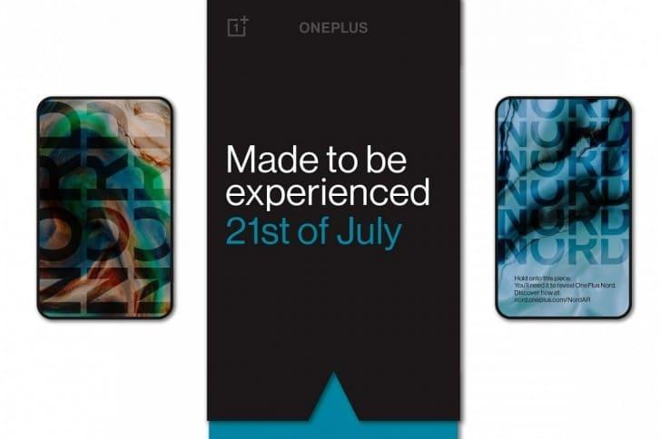 caja-venta-OnePlus-Nord