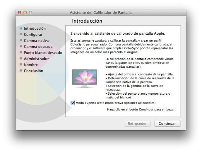 calibrar-color-pantalla-macos
