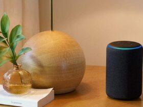 caracteristicas-Amazon-Echo-2