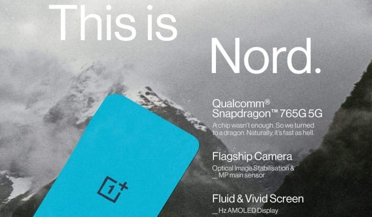 caracteristicas-filtradas-OnePlus-Nord