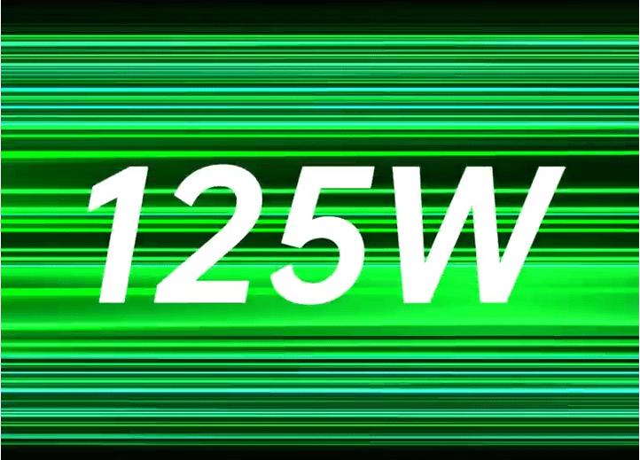 carga-rapida-125w-oppo