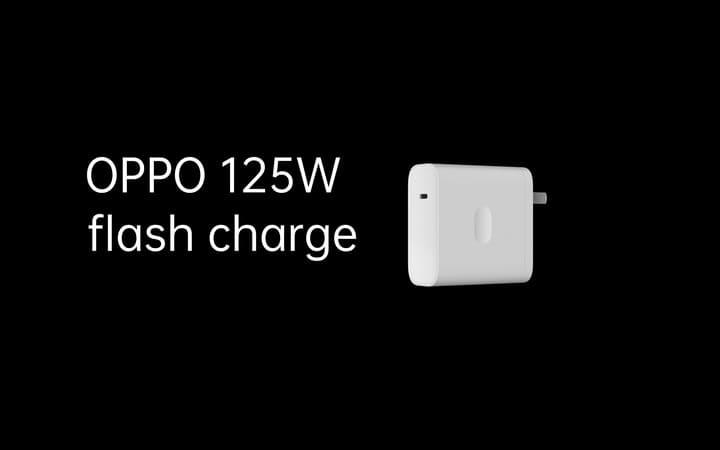 cargador-carga-rapida-125W-Oppo