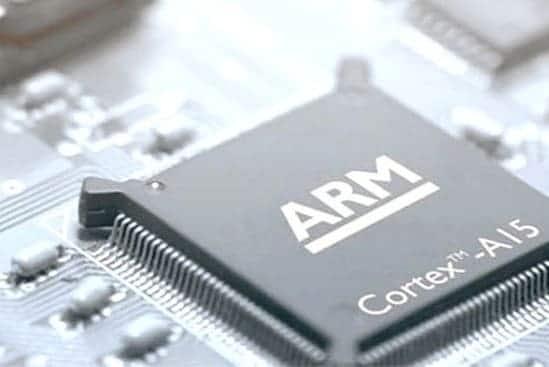 chip-arm