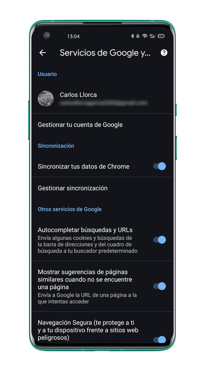 como-gestionar-cuenta-google