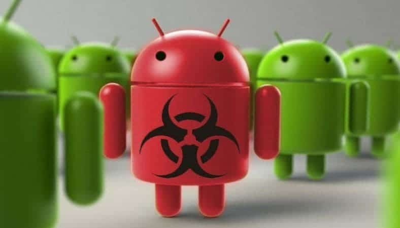 eliminar-malware-android