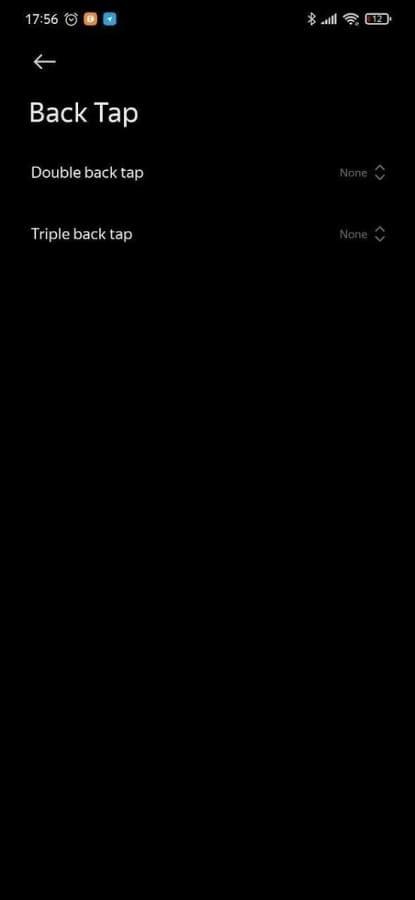 funcionalidad-Back-Tap-MIUI-12-filtrado