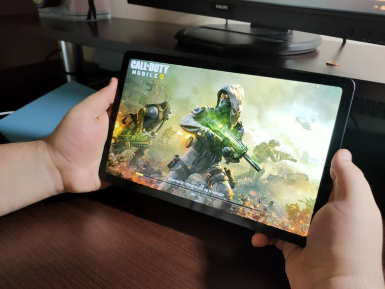 gaming-Samsung-Galaxy-S6-Lite