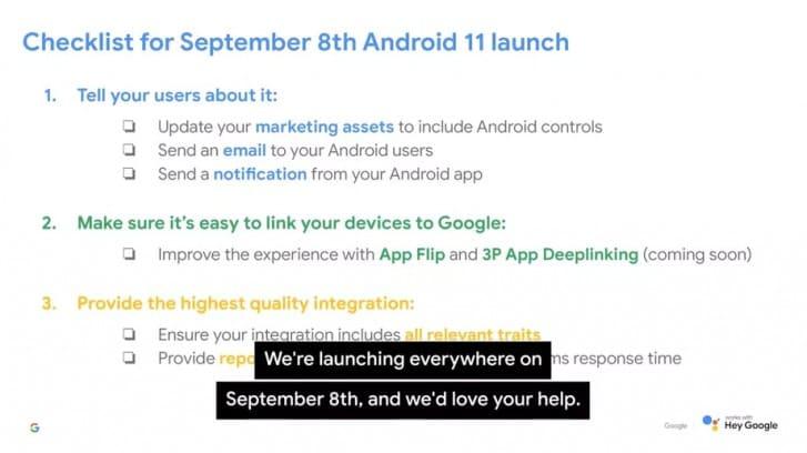 google-revela-fecha-lanzamiento-Android-11