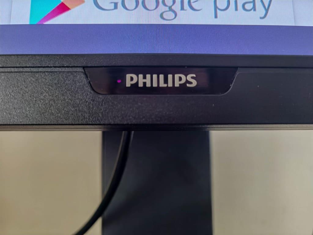 logo-monitor-Philips -273B9
