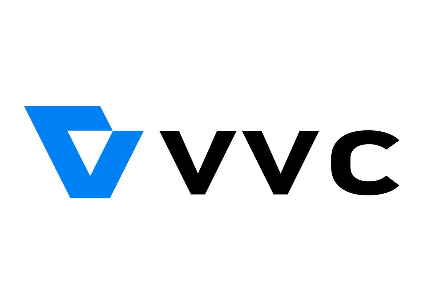 logo-nuevo-estandar-H.266-VVC