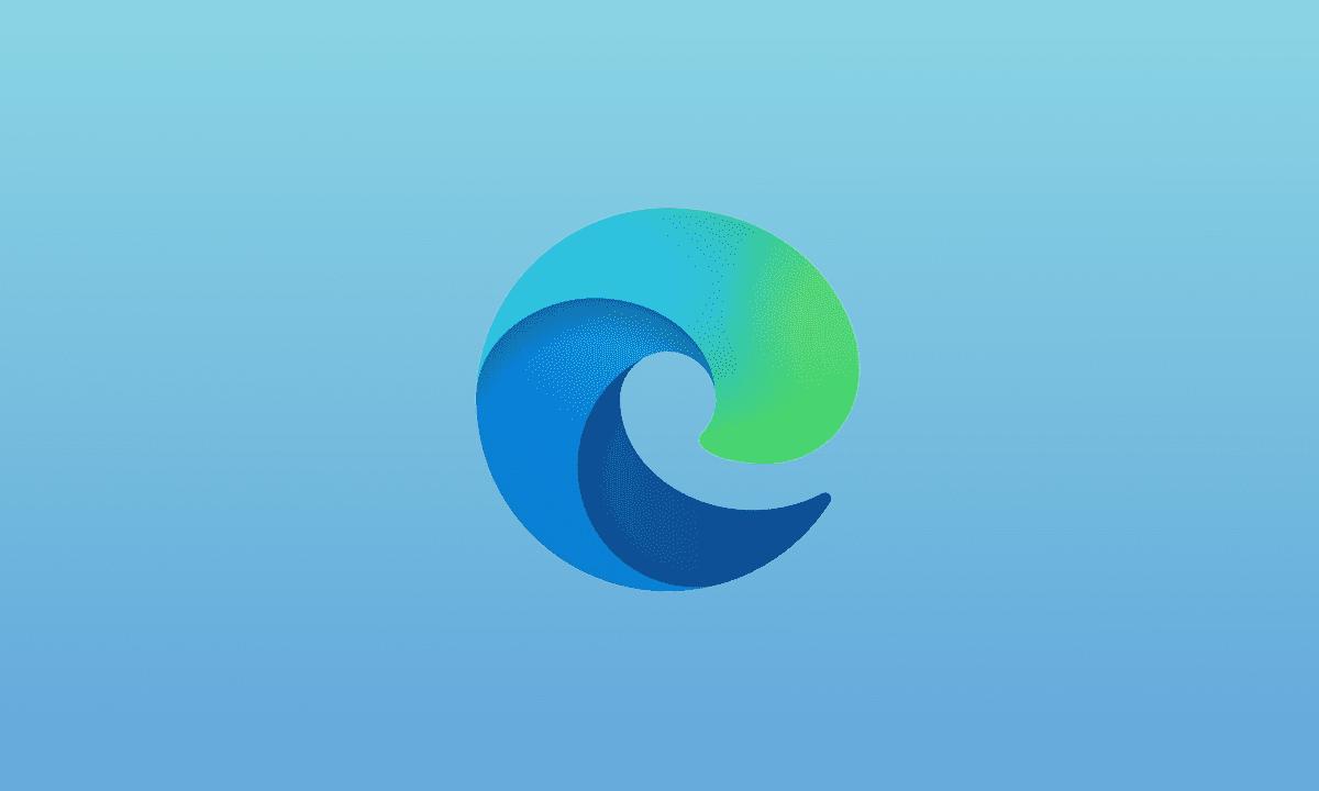 logotipo-Microsoft-Edge
