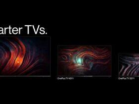 modelos-Y-OnePlus-TV-2020