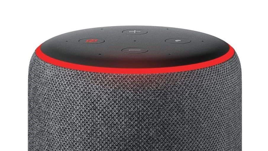 modo-silencio-Amazon-Echo