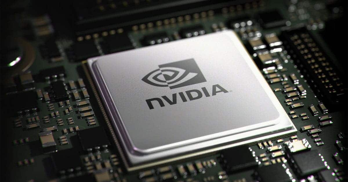 nvidia-chip-graficos